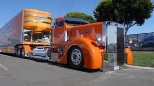 big rig truck big rig truck wallpaper hd wallpaper