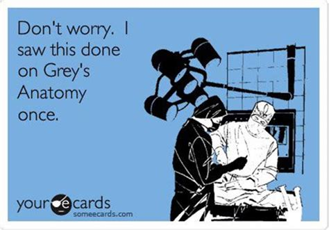 vh funny grey s anatomy card