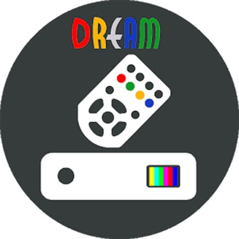 dreambox app for android app dreambox tools apk for windows phone android