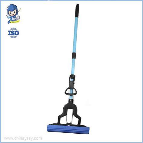 cheap price mop making machine pva sponge mop buy mop making machine pva sponge mop floor mops