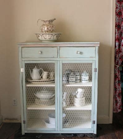 Bathroom Shelves Do It Yourself Wire Mesh Hemnes And White On