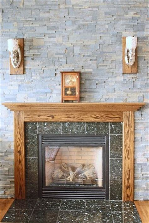 Adding A Fireplace To A House by 9 Design Ideas For Updating Or Adding A Fireplace To Your Home