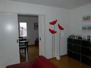 schiebetür wohnzimmer article 292313 wohnzimmerz