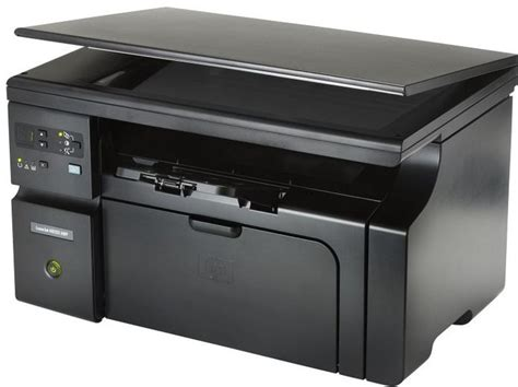 Printer Hp Xp Hp Laserjet P4015 Printer Drivers Windows Xp Blinkfile