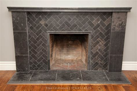 dark olive marble fireplace traditional living room