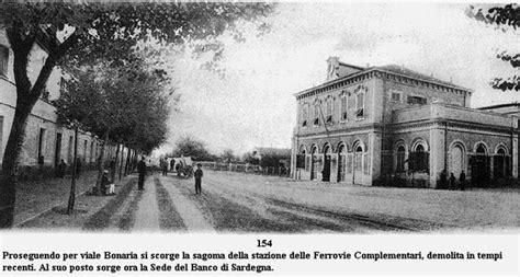 banco di sardegna viale bonaria la cagliaritana sa casteddaia 187 archive for viale bonaria
