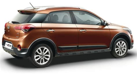 hyundai i20 specification hyundai i20 active features specification price in india
