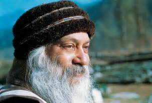 osho great quotes on meditation