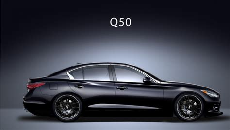 2019 infiniti q50 2019 infiniti q50 it has actually been of years