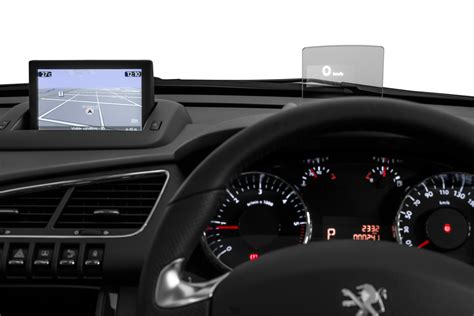 peugeot 3008 2015 interior 2015 peugeot 3008 review caradvice