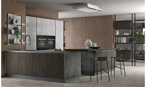 prezzi lube cucine prezzi lube cucine idee di design per la casa rustify us