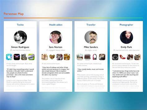 les identites meurtrieres ldp les 211 meilleures images du tableau ldp inspirations sur conception d interface