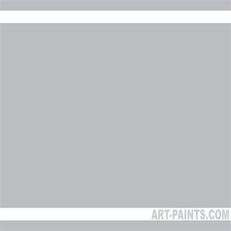 silver pearl colors airbrush spray paints rc5211 silver paint silver color pactra pearl