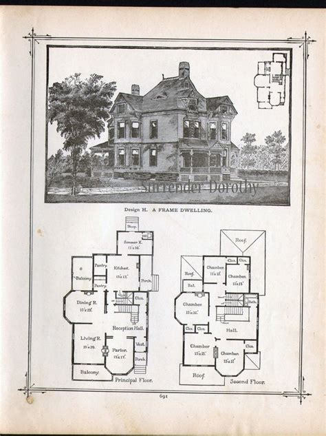 1800s farmhouse floor plans 1800s farmhouse floor plans codixescom luxamcc