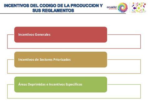 codigo docente pago incentivo incentivos codigo de la produccion mcepc