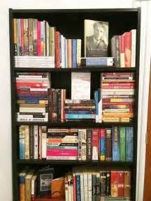 bookshelf organization ideas best 25 organizing books ideas only on pinterest book shelf decorating ideas decorate
