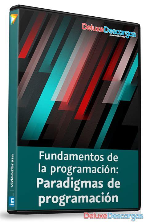 libro fundamentos de quimica ralph burns pdf descargar fundamentos de quimica ralph burns 5ta edicion download