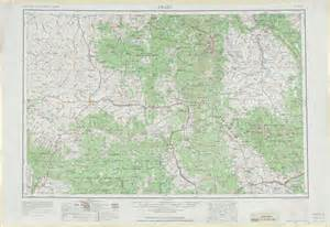 craig topographic maps co usgs topo 40106a1 at 1