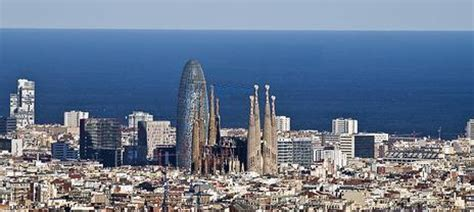 Best Apartment Design by Barcelona City Guide Barcelona Tourism Cheap Hotels