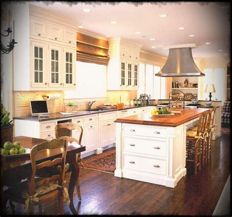 simple small kitchen decorating ideas kitchen decor large size of kitchen small design layouts indian designs