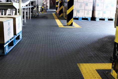 flooring solutions warehouse flooring solutions lockfloors