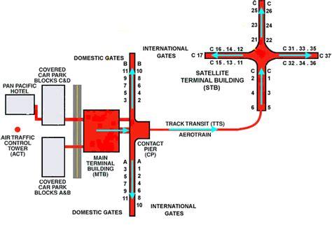 klia airport floor plan klia parking 11442 parking lots malaysia airport klia2 info