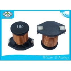 power inductor srf inductor 100uh inductor 100uh manufacturers and suppliers at everychina