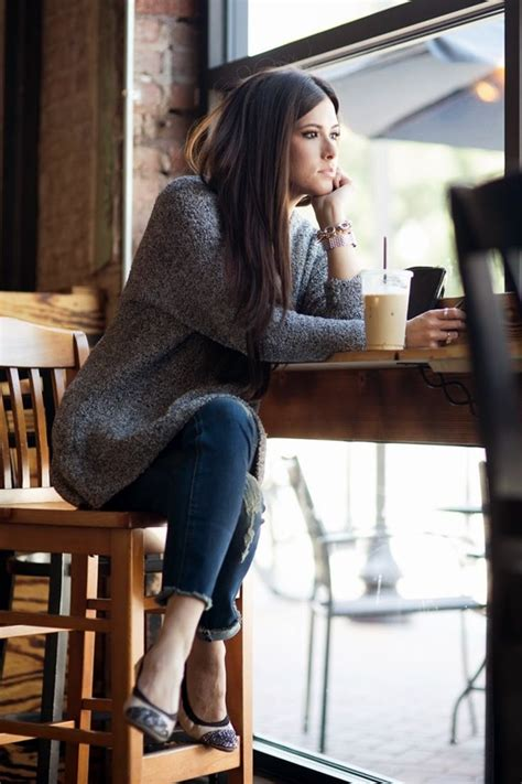 how do i shop the outfits on stylish eve 101 chic college girl fashion outfits to be appealing