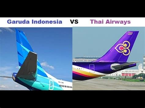emirates vs garuda indonesia japan airlines vs all nippon airways funnycat tv