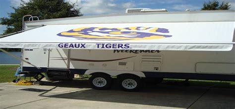 Tigerz11 Wing Awning by The Best 28 Images Of Tiger Awnings Recommendations On