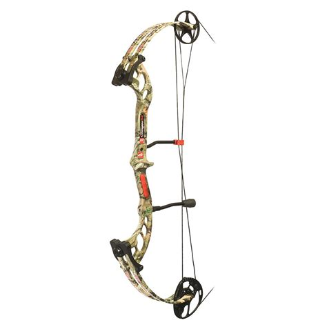 total compound bows pse beast compound bow pse stinger x compound bow 649272 bows at sportsman s guide