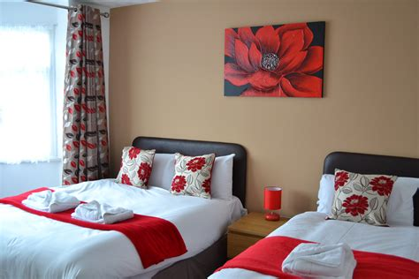 serviced appartments bristol two bedroom serviced apartments bristol