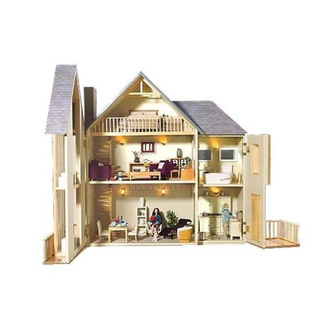 dolls houses uk emporium dolls houses uk 28 images april cottage dolls house emporium the