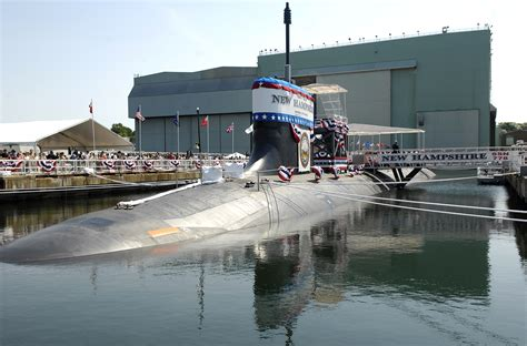 general dynamics electric boat the awesome military photo thread page 115 indian