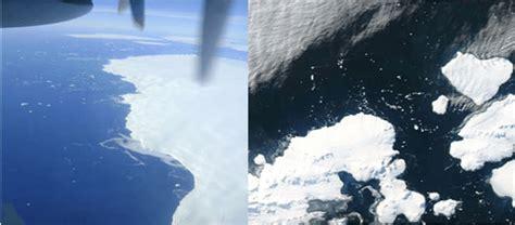 imagenes satelitales modis figura 3 verificaci 243 n de concentraci 243 n de hielo marino y