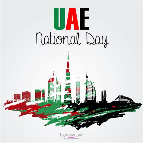 happy national day lookswoow wishes all residents of uae a happy national day uaenationalday special
