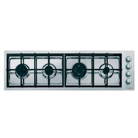 Scholtes Cooktop compare scholtes pp30tc120sf kitchen cooktop prices in