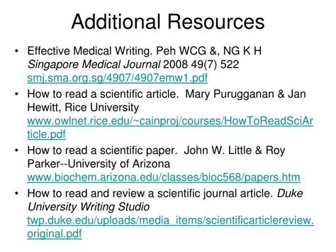how to write the findings section of a research paper thesis writing what to write in chapter 5 simplyeducate