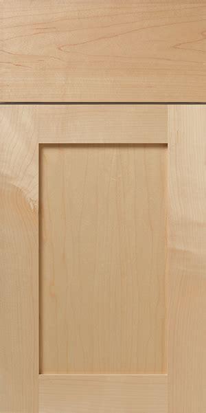 Maple Cabinet Doors Shaker Maple Cabinet Doors Walzcraft