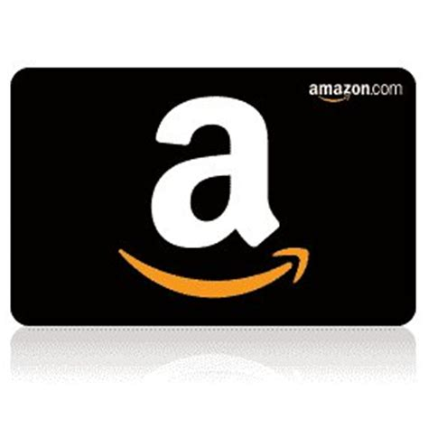 amazon com amazon com gift cards print at home gift cards - Pay With Amazon Gift Card
