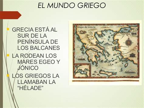 historia de los griegos historia de los griegos