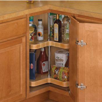 lazy susan kitchen cabinet lazy susans shop for cabinet lazy susans and built in