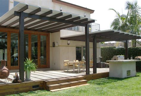 best 25 aluminum patio covers ideas on metal