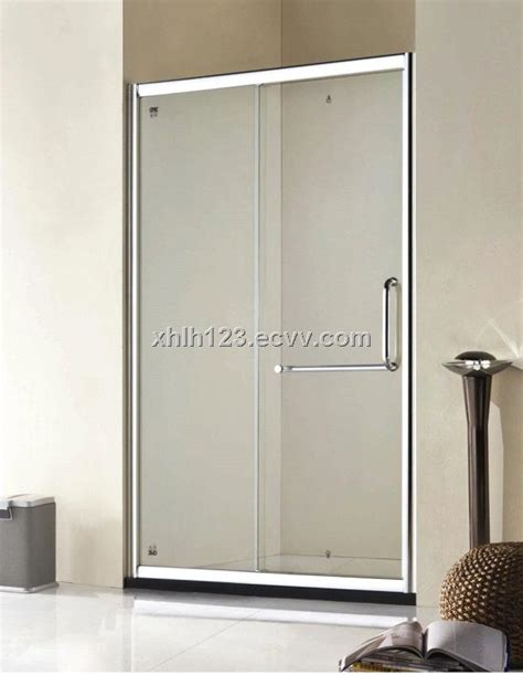 Cheap Sliding Shower Doors Cheap Sliding Shower Screen Door Xh 8856 Purchasing Souring Ecvv Purchasing