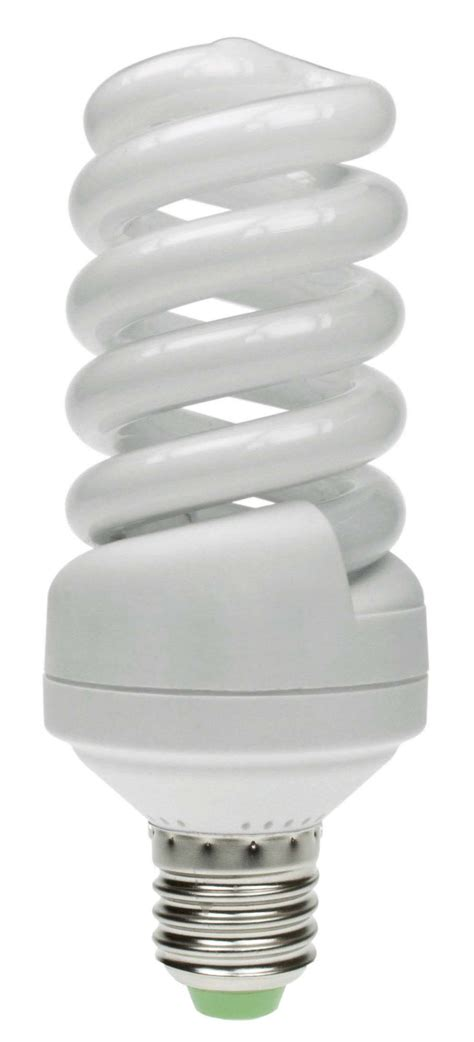daylight bulb color spiral daylight bulb 30w es spectrum of colour