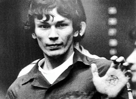 best serial killer top 8 serial killers and their choices