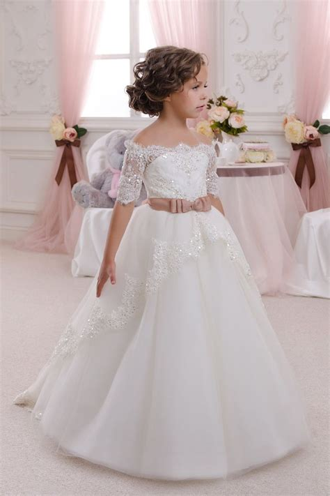 25 best ideas about holy communion dresses on pinterest
