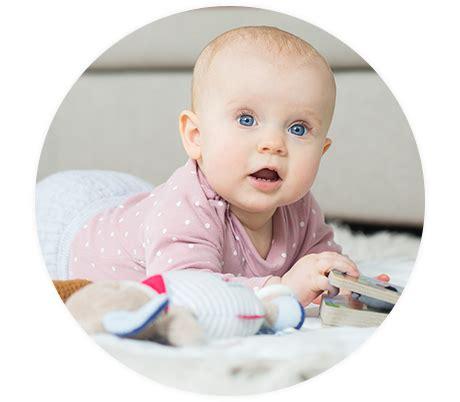schuppen baby loyon 174 bei schuppen psoriasis und milchschorf loyon 174