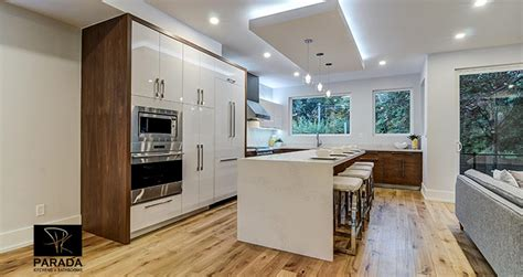 kitchen cabinets toronto toronto custom kitchen cabinets bathroom vanities