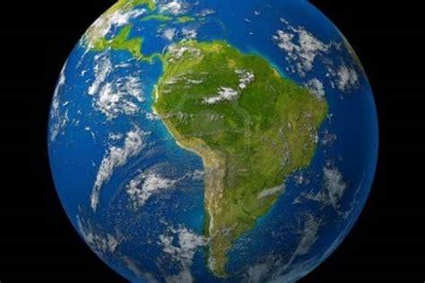 imagenes satelitales de la tierra c 243 mo cuidar de nuestra casa com 250 n diario digital nuestro